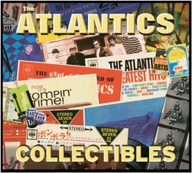 Collectibles CD