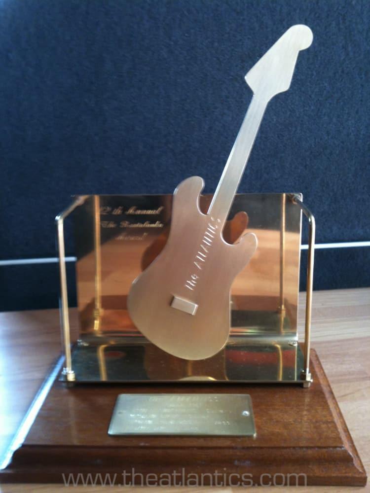 2013-06-30 15.29.37 Award [Lloyd]