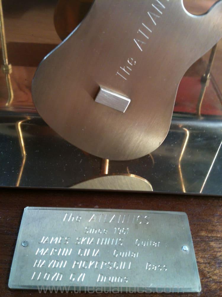 2013-06-30 15.29.51 Award [Lloyd]
