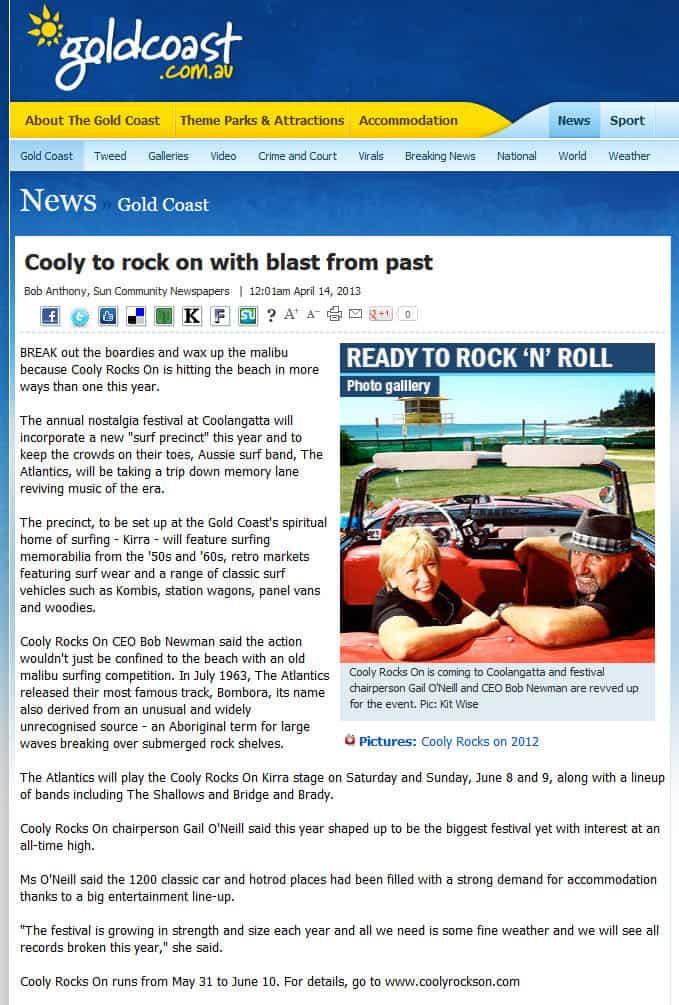 20130414-Gold-Coast.com.au