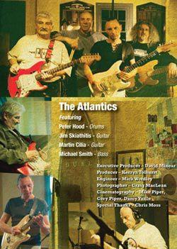 Atlantics_Freshwater_DVD_Cover_inner_sm