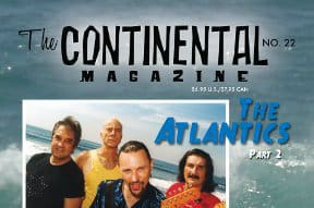 continental-mag-issue-22-news