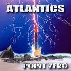 Point Zero CD