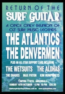 RETURN-OF-THE-SURF-GUITAR-FLYER