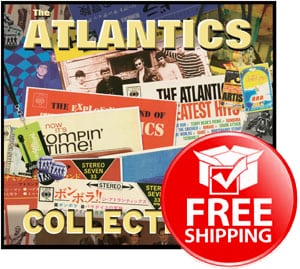http://theatlantics.com/wp-content/uploads/shop-shipping-button-red.jpg