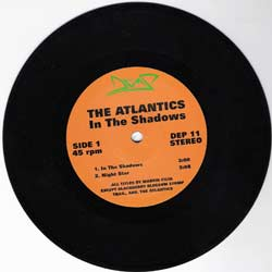 cover-atlantics-EP-Side-250